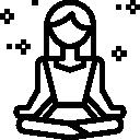 Yoga Icon - Raiffeisen Sportpark
