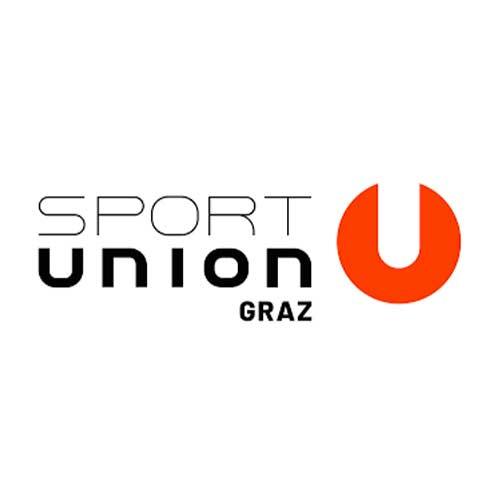 SPORTUNION Graz