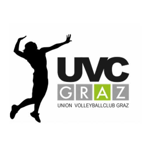 UVC Holding Graz